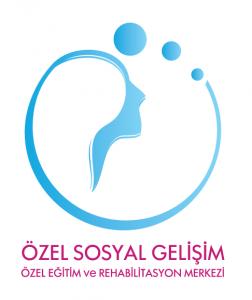 Logoİsimli
